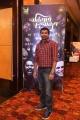 Editor Richard Kevin @ Vikram Vedha 100 Days Celebration Photos