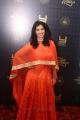 Actress Varalaxmi Sarathkumar @ Vikram Vedha 100 Days Celebration Photos