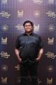 Actor George Vijay @ Vikram Vedha 100 Days Celebration Photos