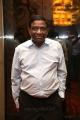 Ayngaran Karunamoorthy @ Vikram Vedha 100 Days Celebration Photos