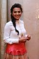 Actress Shraddha Srinath @ Vikram Vedha 100 Days Celebration Photos