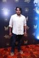 Actor Vijay Sethupathi @ Vikram Vedha 100 Days Celebration Photos