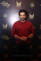 Actor R Madhavan @ Vikram Vedha 100 Days Celebration Photos