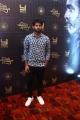 Actor Kathir @ Vikram Vedha 100 Days Celebration Photos