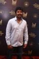 Actor Rajkumar @ Vikram Vedha 100 Days Celebration Photos