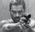 Actor Madhavan in Vikram Vedha First Look Stills