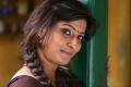 Actress Varalakshmi in Vikram Vedha Movie Images