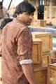 Hero Vijay Sethupathi in Vikram Vedha Movie Images