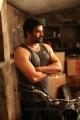Hero Madhavan in Vikram Vedha Movie Images