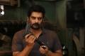 Hero R Madhavan in Vikram Vedha Movie Images