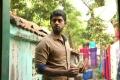 Actor Kathir  in Vikram Vedha Movie Images