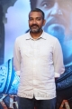 SS Rajamouli @ Vikrama Simha Curtain Raiser Photos in Hyderabad