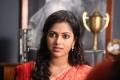 Vikramanin Deiva Thirumagal Movie Photo Gallery