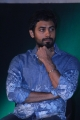 Aari @ Vil Ambu Movie Audio Launch Stills