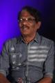 Bharathiraja @ Vil Ambu Movie Audio Launch Stills