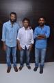 Suseenthiran @ Vil Ambu Movie Audio Launch Stills