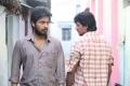 Sri, Harish Kalyan in Vil Ambu Movie Stills