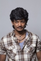 Actor Sri in Vil Ambu Movie Stills