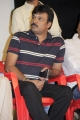 Perarasu at Vilagudhu Thirai Music Album Launch Stills