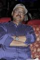 K.Bhagyaraj at Vilagudhu Thirai Music Album Launch Stills