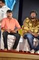 Perarasu, Srikanth Deva @ Vilaiyattu Aarambam Audio Launch Photos
