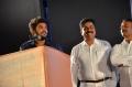 Yuvan, Feroze Khan @ Vilaiyattu Aarambam Audio Launch Photos