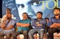PL Thenappan, RV Udayakumar, KE Gnanavel Raja, Yuvan @ Vilaiyattu Aarambam Audio Launch Photos