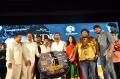 Vilaiyattu Aarambam Movie Audio Launch Photos