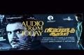 Vilaiyattu Aarambam Audio Launch Photos