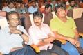 Arun Pandian, Perarasu, Mansoor Ali Khan @ Vilaiyattu Aarambam Audio Launch Photos