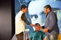 Bala, KE Gnanavel Raja @ Vilaiyattu Aarambam Audio Launch Photos