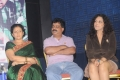 Vilayada Vaa Audio Launch Stills