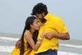 Vilayada Vaa Movie Stills