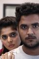 Shravya, Yuvan in Vilayattu Aarambam Movie Photos