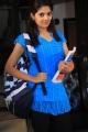 Heroine Shravya in Vilayattu Aarambam Movie Photos