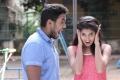 Yuvan, Shravya in Vilayattu Aarambam Movie Photos