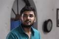 Hero Yuvan in Vilayattu Aarambam Movie Photos