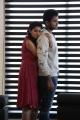 Shravya, Yuvan in Vilayattu Aarambam Movie Stills