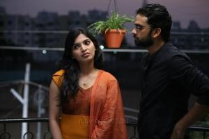 Sanchita Shetty, Ashok Selvan in Villa Movie Latest Stills