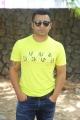 Sachiin J Joshi @ Villadhi Villain Veerappan Press Meet Photos