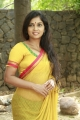 Usha Jadhav @ Villadhi Villain Veerappan Press Meet Photos
