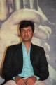 Sandeep Bharadwaj @ Villadhi Villain Veerappan Press Meet Photos