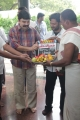 Powerstar Srinivasan @ Villangam Movie Pooja Stills
