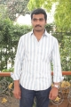 Actor Nandha @ Villangam Movie Pooja Stills