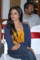 Vimala Raman Stills at Chukkalanti Abbai Chakkanaina Ammai Movie Press Meet