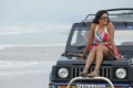 Vimala Raman Hot Beach Pics