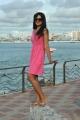 Vimala Raman Latest Hot Pics