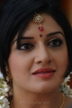Vimala Raman Cute Kullu Manali Movie Stills