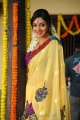 Vimala Raman in Saree @ Kullu Manali Movie Stills