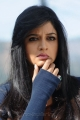 Vimala Raman @ Kullu Manali Movie Stills